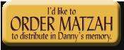order-matzah